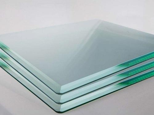 驗證濟寧鋼化玻璃是否合格的方法有哪些?
